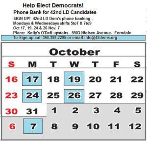 phone42-calendar